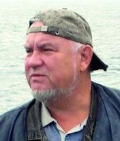 Маликов Аркадий Иванович