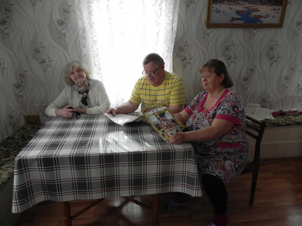 Фонд Президентских грантов июнь 2018 DSCN4920
