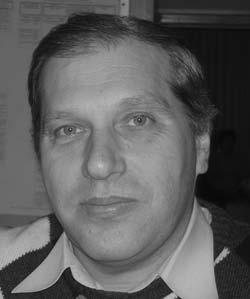 Аллард Эдуард