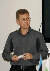 Лысков Антон