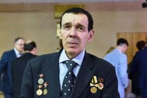 Мирзаянов Разиф