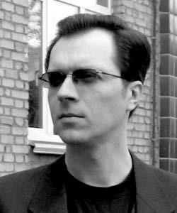 Перовский Дмитрий