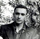 Шилко Юрий Иванович