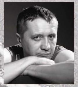 Часовитин Дмитрий