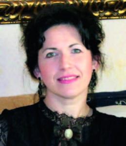 Кустова Екатерина
