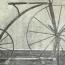 Велосипеду 160 лет