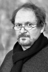 Мартьянов Сергей Викторович