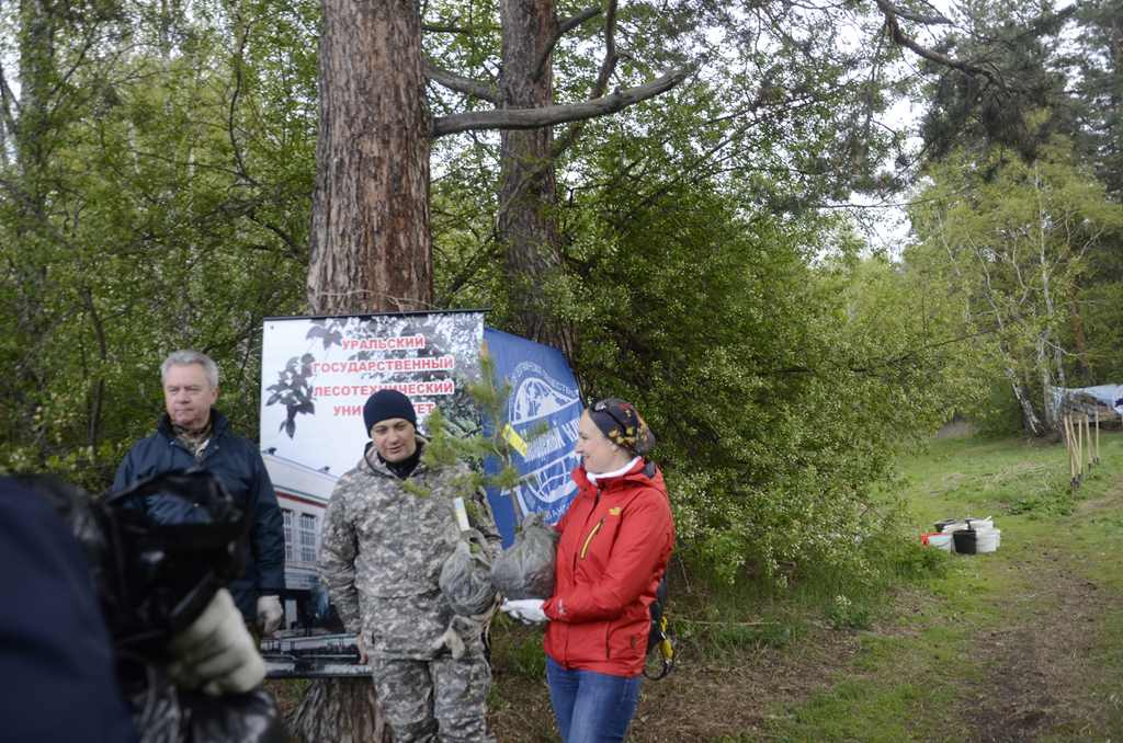 19 мая 2019 посадка дерева (71)