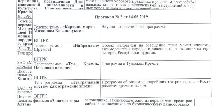 2019 сайт получатели гос.поддержки в области электронных СМИ_Страница_0
