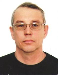 Балакин Дмитрий
