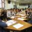 на ученом Совете 7 ноября обсуждалось наполнение образовательного квестаСТ2_