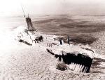 2020-05 Война в советской Арктике