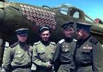 2020-05 Григорий Речкалов лучший ас союзников