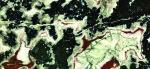2020-05 Ензорит - порода-эндемик