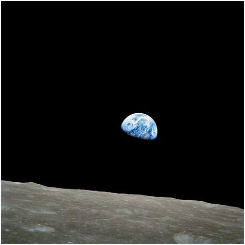 09 Незнайка на Луне 03