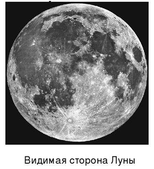 08 квест Незнайка на Луне 04