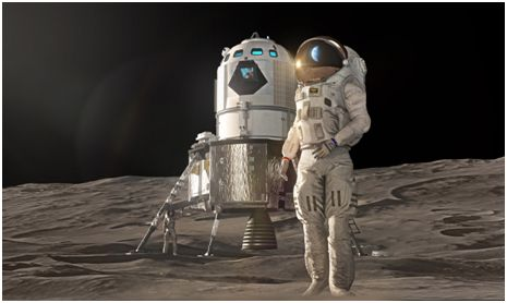 08 квест Незнайка на Луне 05