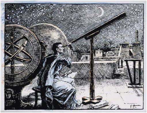 08 квест Незнайка на Луне 06