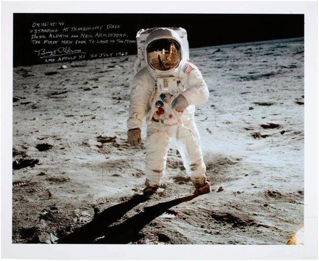 09 Незнайка на Луне 06