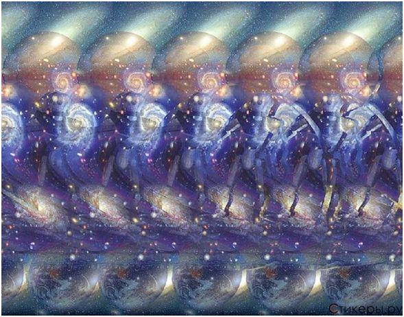 09 Незнайка на Луне 07