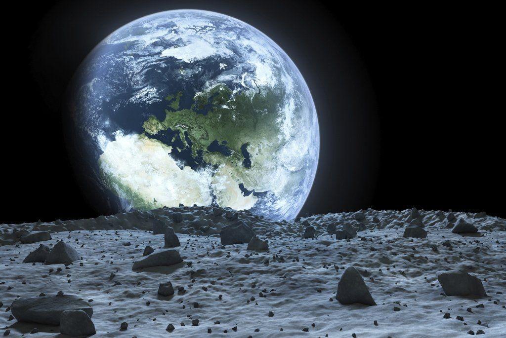02 Незнайка на Луне 08