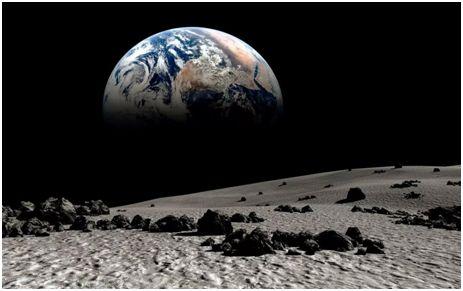 08 квест Незнайка на Луне 09