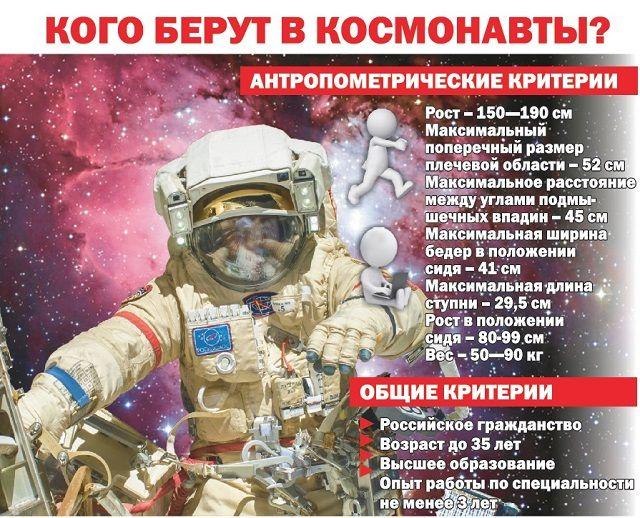 11 Незнайка на Луне 09