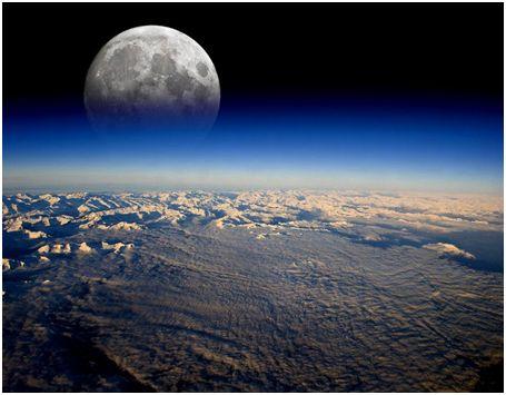 08 квест Незнайка на Луне 10