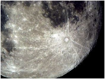08 квест Незнайка на Луне 13