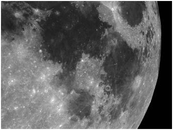 08 квест Незнайка на Луне 15
