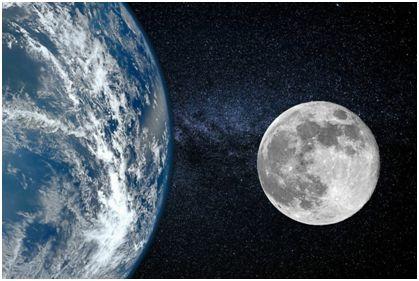 08 квест Незнайка на Луне 18
