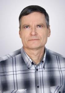Ерёмин Алексей Семенович