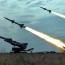 2020-08 Где-то над нами самолет-шпион