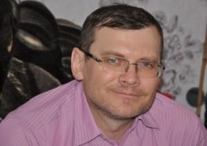 Алекс Веагур (псевдоним)