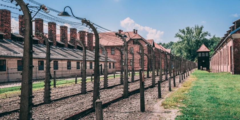 2021-01 Письма из Освенцима