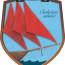 2021-03 Каравелла