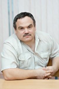 Андрей Заец