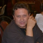 Картинка профиля Борис Долинго