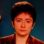 Рисунок профиля (Никулина Ирина Анатольевна)