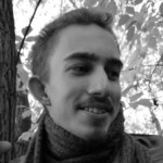 Рисунок профиля (Перехода Кирилл)