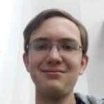 Рисунок профиля (Шарапов Юрий)