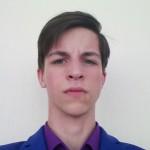 Рисунок профиля (Подшивалов Алексей)